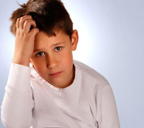 В каком возрасте у мальчиков открывается головка полового члена