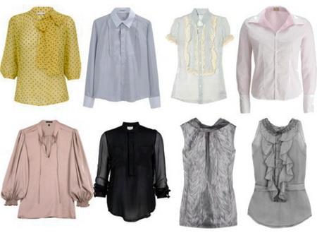 Жіночі Блузка Купить