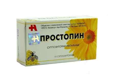 Лечение аденомы простаты питьевой содой