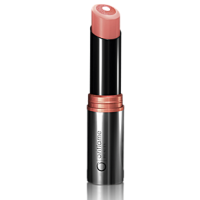 ГУБНА ПОМАДА ORIFLAME — ГУБНА ПОМАДА З БЛИСКОМ 3 В 1 (Oriflame Beauty Triple Core Lipstick) ВІДГУКИ