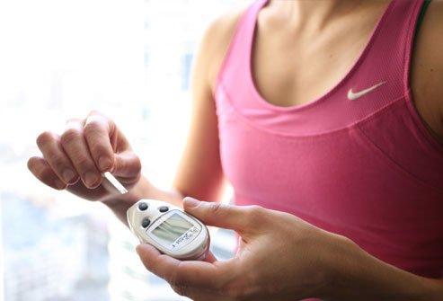 Як вибрати глюкометр, який підходить саме вам