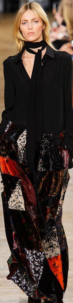 Модные Блузки Зима 2015 С Доставкой