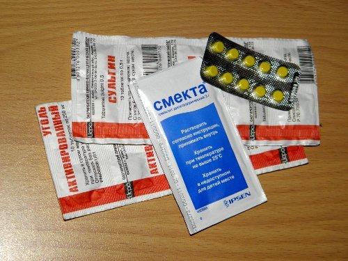 Натрия хлорид можно ли с энтерофурилом принимать лактобактерин область