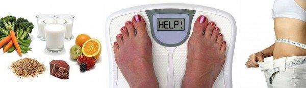 Диеты для похудения в домашних условиях. Варианты домашней диеты 8