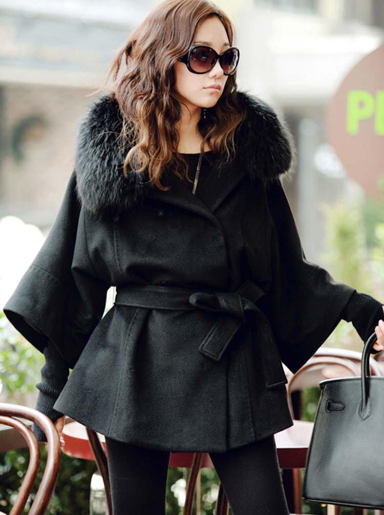 Купить Модную Женскую Верхнюю Одежду
