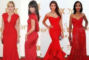 Червоне плаття 081838c9fb8a6