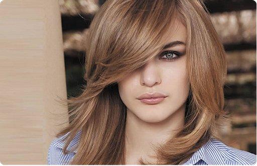 Маска для волосся з желатином: ламінування волосся в домашніх умовах