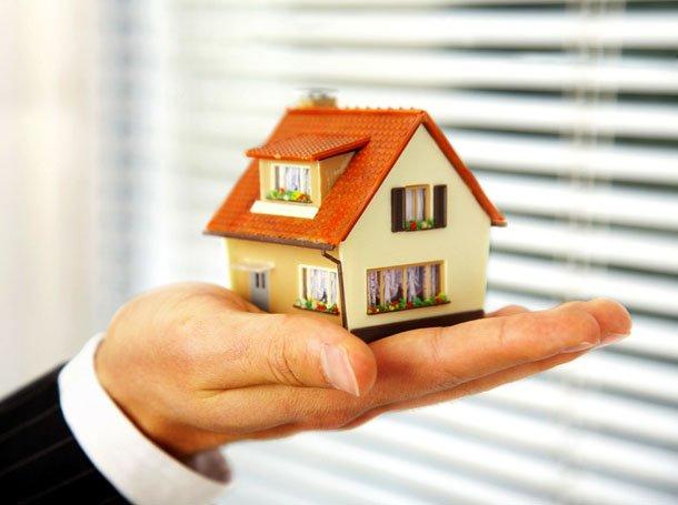 Приватизация дарственной квартиры