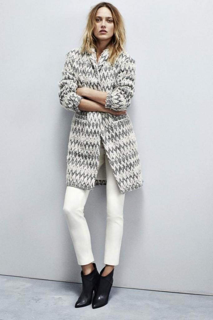 светри фото модні