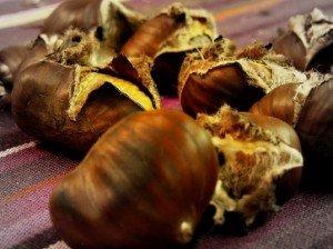 Каменное масло и рак простаты