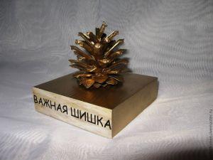 Подарок директору на день рождения женщине фото