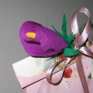 Прикольні подарунки на день народження своїми руками