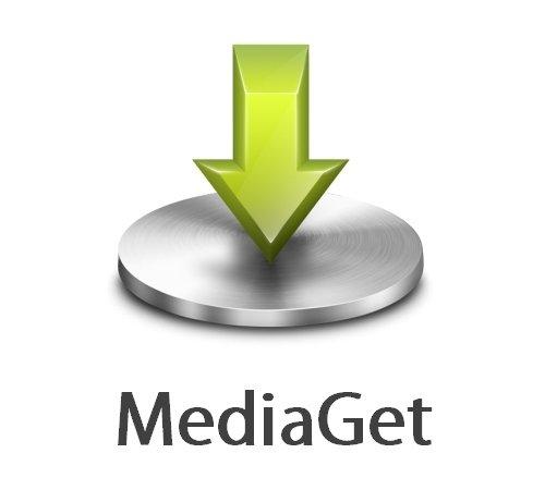 Медио Гет На Андроид