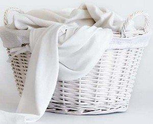 Як правильно прати білі речі   e84696f2f0baa