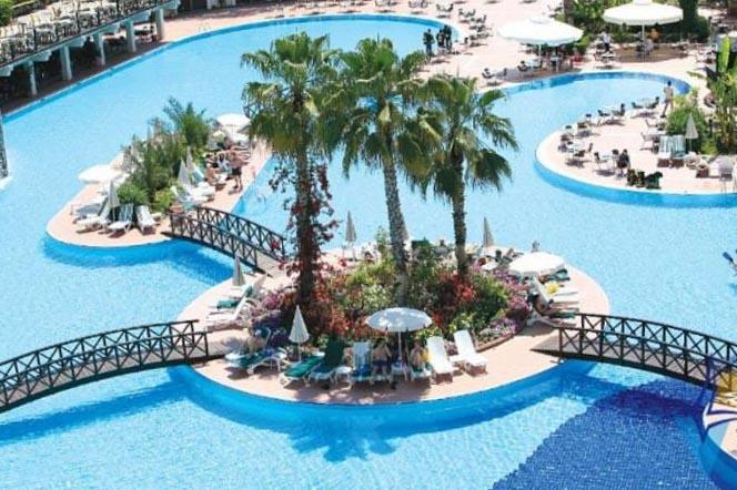Информация о погоде и температуре курорт: армения - образовательные туры от руб.