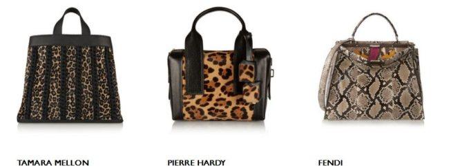 Женские сумки из текстиля Итальянские брендовые сумки