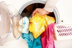Як прати речі 2c0a10012762c