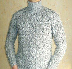 Чоловічі светри 97070a70d1d92