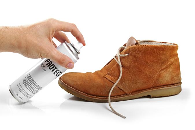 Як почистити замшеве взуття в домашніх умовах   8dbb07fe08da4
