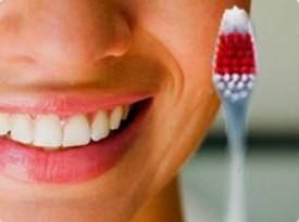 Як правильно вибрати зубну щітку  2e4167bbc4214