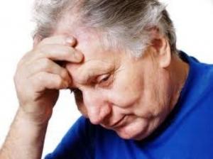 Лапароскопическая операция при аденоме простаты