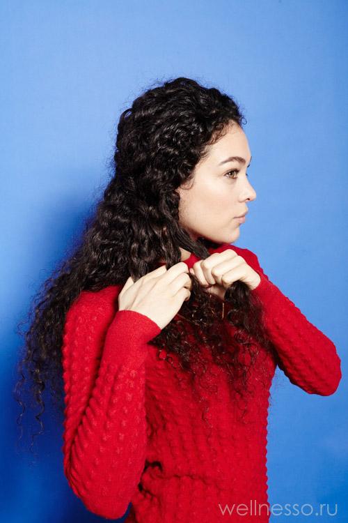 Фото волосатої кіски 26 фотография