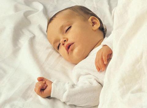 термобелье во сне ребенок задерживает дыхание термобелье подобного плана