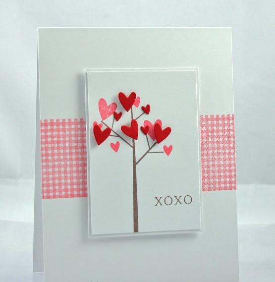 Любовные открытки своими руками 64