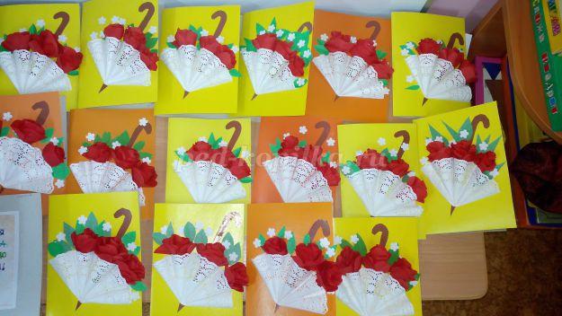 Картинки по запросу листівки о дня матері