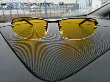Антиблікові окуляри для водіїв  67c4e1d19e364