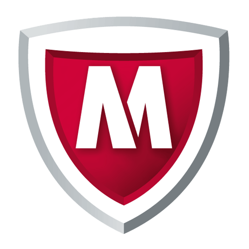 McAfee Internet Security 8.0 2018