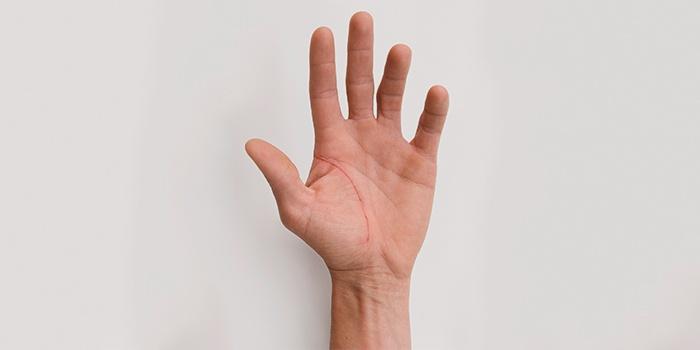 Лінії на руці, що вони означають: тлумачення хиромантического ворожіння
