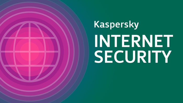 Завантажити Kaspersky Internet Security