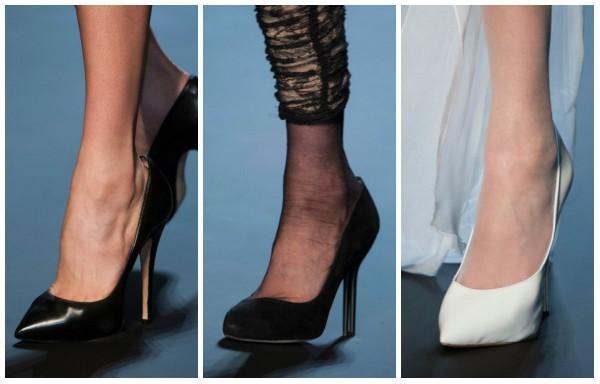 Тенденції Весна Літо 2015 року Жіноче взуття. Тенденції Весна Літо 2015 року 5eba3a2c472b2