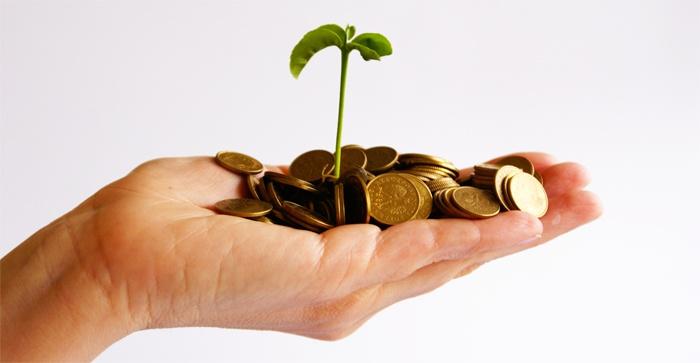 Картинки по запросу фото  залучити грошову удачу на свій бік