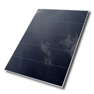 """Результат пошуку зображень за запитом """"аморфні сонячні батареї"""""""