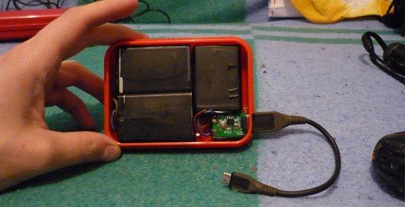 Ремонт домашнего телефона своими руками 33