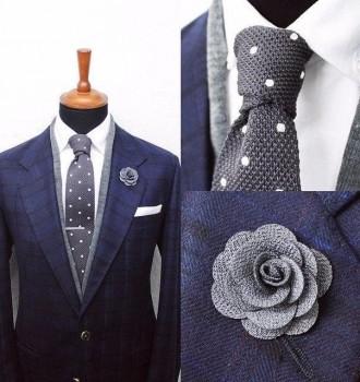 Модні чоловічі костюми весна літо 2016 новинки 36 фото