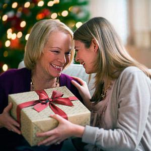 Как сделать для родителей подарок 8