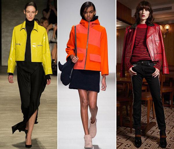 Модні куртки осінь-зима 2016-2017  чоловічі 0b305513cc579