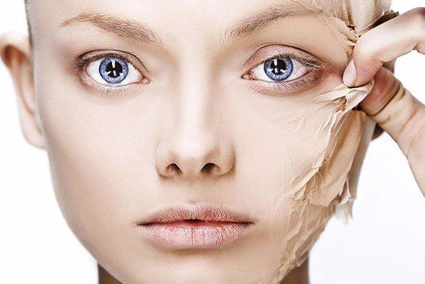 Омолоджуючі процедури, які зроблять шкіру більш пружною