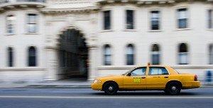 Как открыть свое такси с нуля   Открыть диспетчерскую службу такси в своем городе