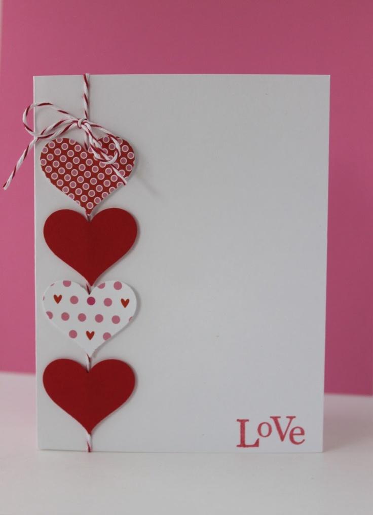 роз картинки с днем святого валентина своими руками рак